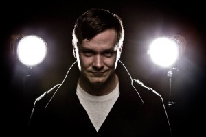 atarilogic-hip-hop-producer