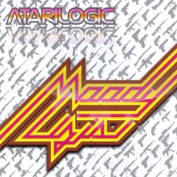 atarilogic-moody-uzis-hiphop