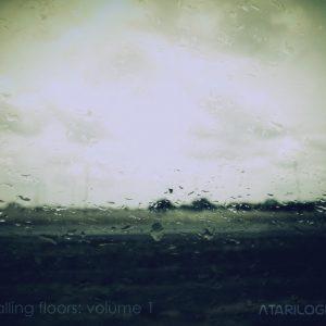 atarilogic-falling-floors-cover