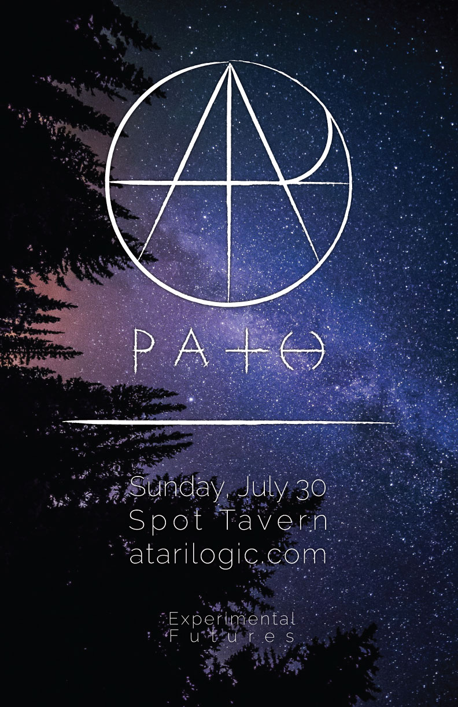 PATH Live | Sun July 30